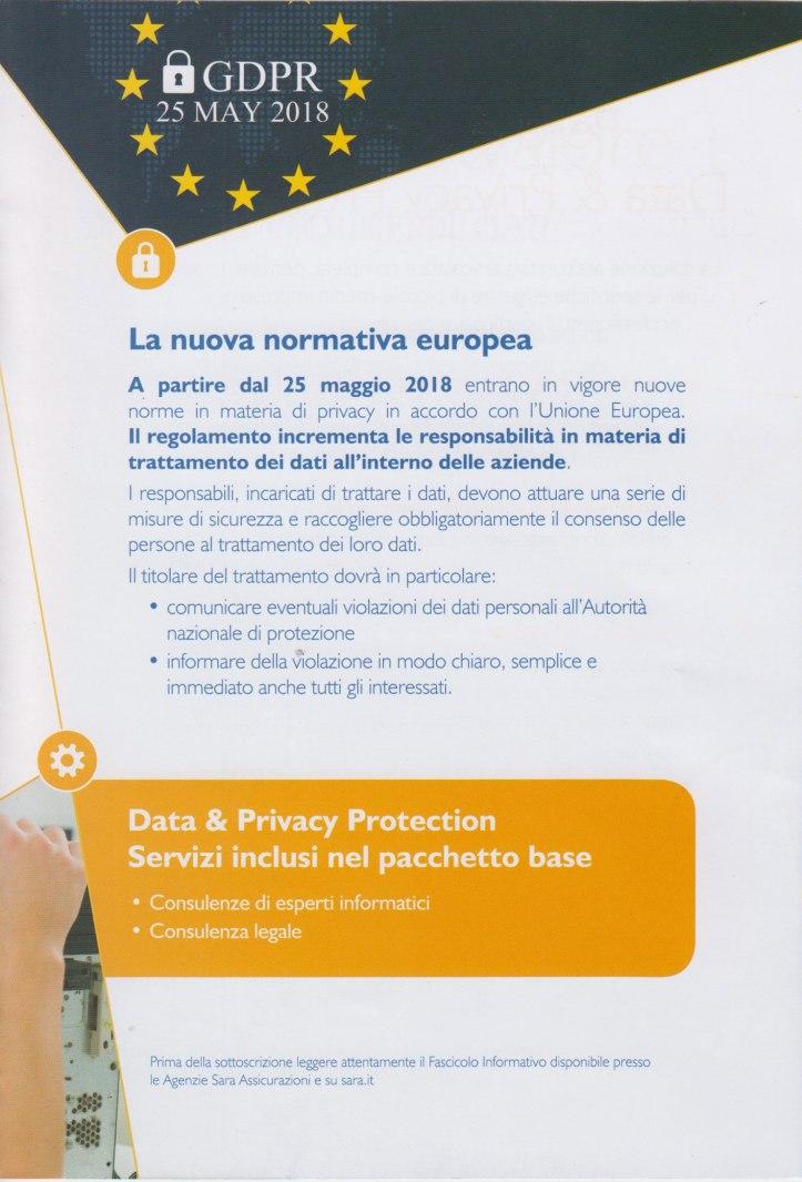 GDPR-nuova-normativa-europe