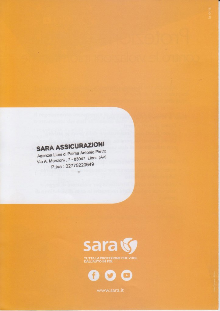 sara-assicurazioni-agenzia-