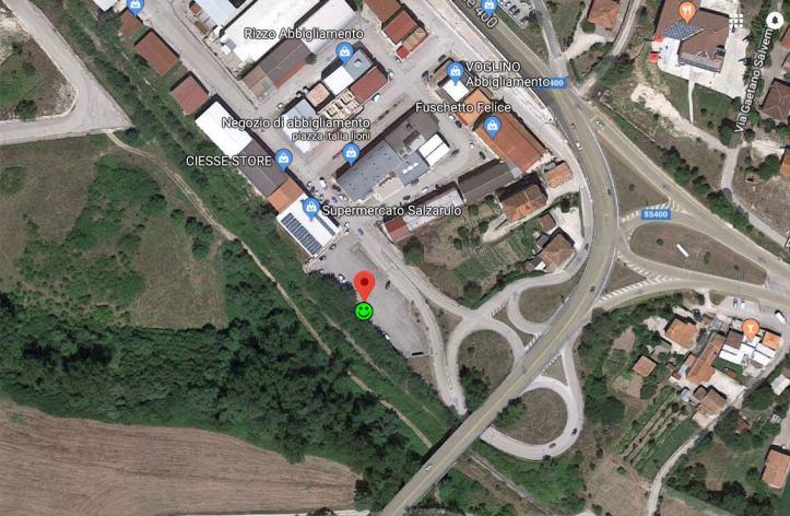 area-commerciale-posizione-