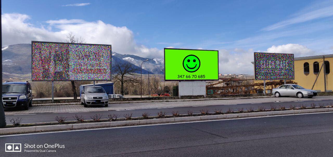 via-appia-poster-6x3
