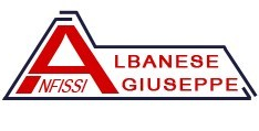 Albanese Giuseppe